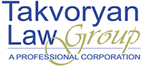 Takvoryan Law Group