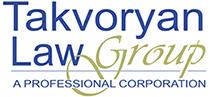Takvoryan Law Group