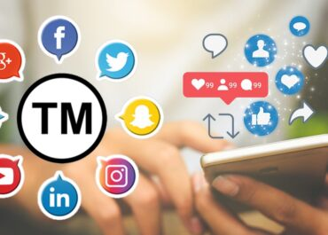 How to Effectively Leverage Social Media Tools While Protecting Your Trademark & Brand and What to Learn From Others' Mistakes